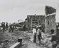 Building stockade 32758v.jpg