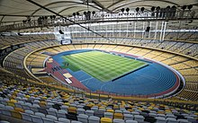 Bukit Jalil National Stadium-26.jpg