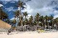 Bulabog Beach Boracay - panoramio - Tuderna.jpg