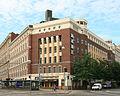 Bulevardi 2-4 Helsinki.jpg