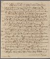Bull, Stephen. Beaufort, South Carolina. To Henry Laurens (NYPL b11868620-5337392).jpg