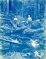 Bull Run exploration, 1891.jpg