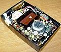 Bulova Transistor Radio Model 690 PCB.jpg