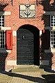 Bunde - Steinhausstraße - 64Steinhaus 19 ies.jpg