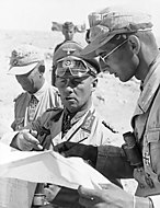Rommel with his aides.jpg
