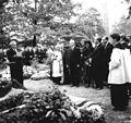 Bundesarchiv Bild 183-A0820-0091-005, Leipzig, Trauerakt für Franz Konwitschny.jpg