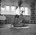 Bundesarchiv Bild 183-C0305-0006-001, Hildegard Maria Rauchfuß.jpg