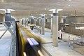 Bundestag ubahn station 2.jpg