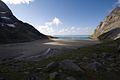 Buneset Lofoten 01.jpg
