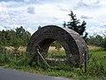 Bunker - panoramio (30).jpg