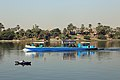 Bunkering Tanker on the Nile R02.jpg