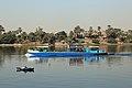 Bunkering Tanker on the Nile R02.jpg