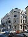 Bureau de Poste, Québec - panoramio.jpg