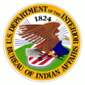 Bureau of indian affairs seal n11288.png