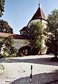 Burg Egloffstein 01.jpg