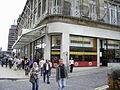 Burger King, Edinburgh.jpg