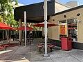 Burger King Whopper Bar (5895275674).jpg