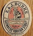 Burke brewery beer-mat.jpg
