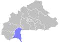 BurkinaFasoSud-Ouest.png
