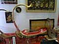 Burmese Harp in Manihoto.jpg