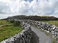 Burren - R480 - Caherconnell Stonefort - panoramio.jpg
