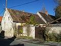 Bury (60), rue Pillon-Crouzet 03.jpg