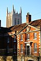 Bury St Edmunds 10208 00056 (2258327379).jpg
