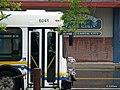 Bus 7220016.JPG