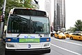 Bus Time Manhattan Launch (10142659205).jpg