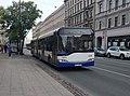 Bus in Riga, Solaris Urbino 18 n°79665.jpg