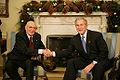 Bush and Napolitano.jpg