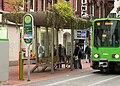 Busstop Leinau.jpg