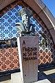 Busto de Sá de Miranda Amares (2).jpg