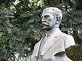 Busto do Prefeito Firmiano Pinto 12.jpg
