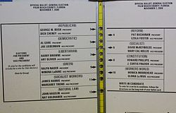 Butterfly Ballot, Florida 2000 (large).jpg