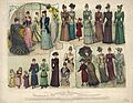Butterick-Report-1891.jpg