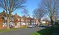 Buttfield Road, Hessle - geograph.org.uk - 318909.jpg