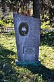 Buzhany Horokhivskyi Volynska-monument to the countrymans-details-10.jpg