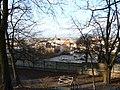 Bydgoszcz - widok miasta. - panoramio (2).jpg