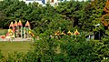 Bydgoszcz - widok terenów rekreacyjnych przy naszym osiedlu - panoramio (2).jpg