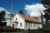 Fil:Bygdsiljums kyrka-2012-08-17.jpg