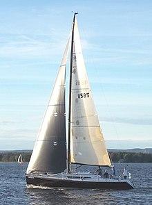 C&C Yachts - Wikipedia