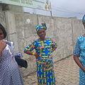 Célébration de ma communion Cotonou St Augustin 4.jpg
