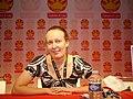 Céline Lavignette-Ammoun - Japan Expo 2011 - P1210497.jpg