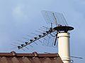 Cély-en-Bière-FR-77-antenne Yagi.jpg