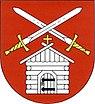 Církvice (okres Kolín) znak.jpg