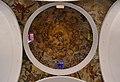Cúpula de l'ermita de la mare de Déu de la Consolació, Llutxent.JPG