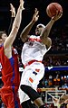 C.J. Fair layup against Dayton (cropped).jpg