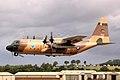 C130 Hercules - RIAT 2011 (10857927176).jpg
