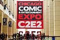 C2E2 2013 sign (8702691540).jpg